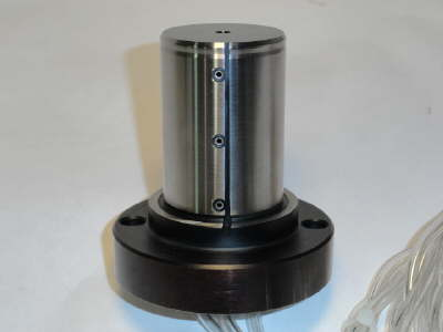 3-circuit air spindle 003